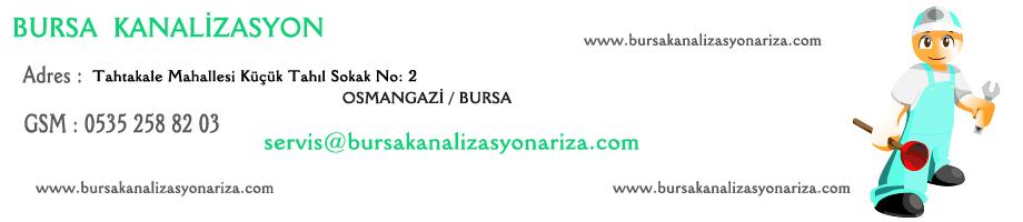 bursa_kanalizasyon_ariza_iletisim_telefon