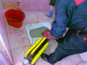 Malatya kanalizasyon açma erkan iş