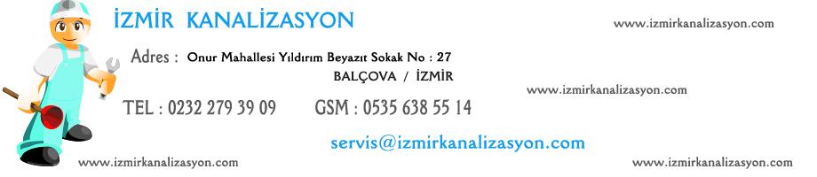 izmir_kanalizasyon_ariza_iletisim_telefon_bilgileri