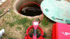 İzmir Kanalizasyon Arıza telefon numaraları