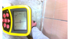 Malatya Kanalizasyon Hat Tespit Dedektörü