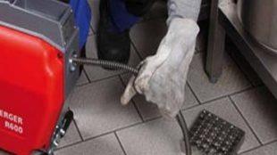 Malatya Kanalizasyon Açma Tıkanıklık Temizleme