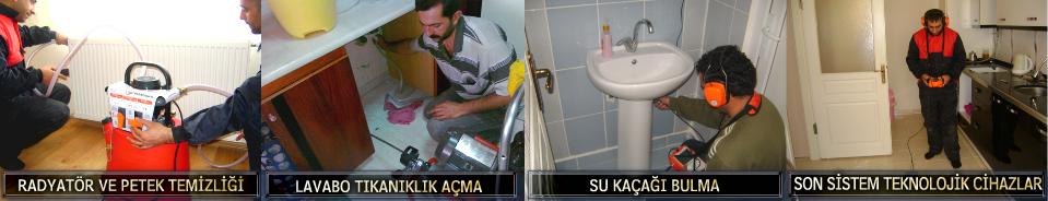 malatya_su_kacagi_kurumsal445