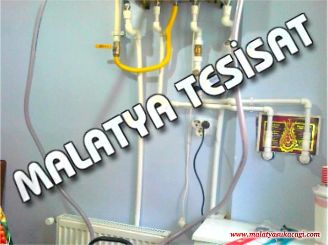 malatya_tesisat_petek_temizleme_21