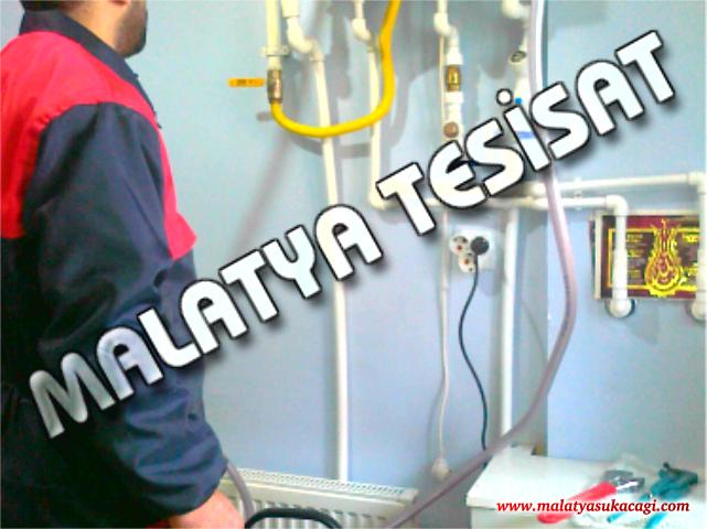 malatya_tesisat_petek_temizleme_22