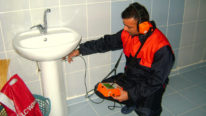 Malatya Su Kaçağı Bulma