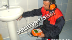 Malatya Sucu Numaralari